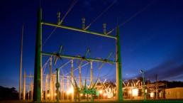 Government & Utilities